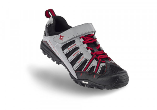 SPECIALIZED Tahoe Sport Woman Shoe