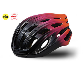 SPECIALIZED Propero 3 Helm Angi Mips