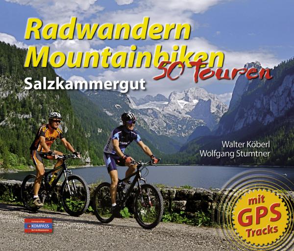 Radführer 50 Touren