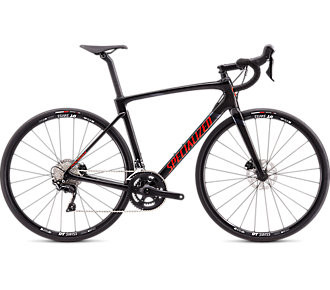 SPECIALIZED Roubaix Sport Modell 2020