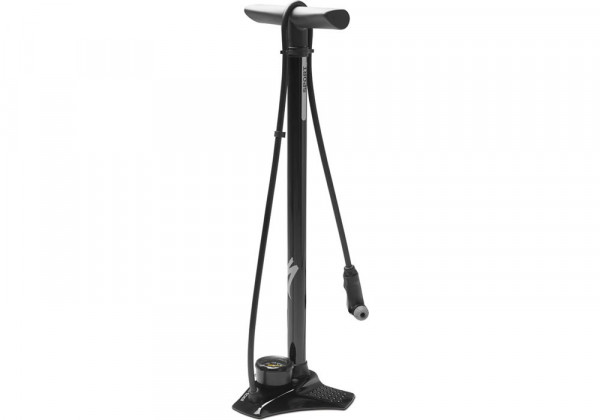 SPECIALIZED AIR TOOL SPORT STEEL SWITCHHITTER II
