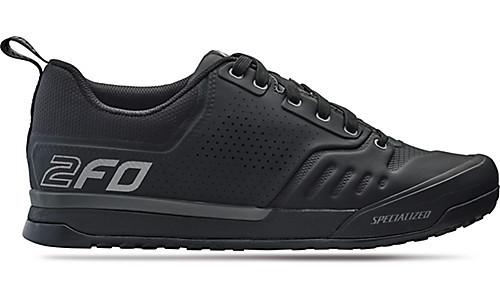 SPECIALZED 2FO Flat 2.0 MTB Shoe