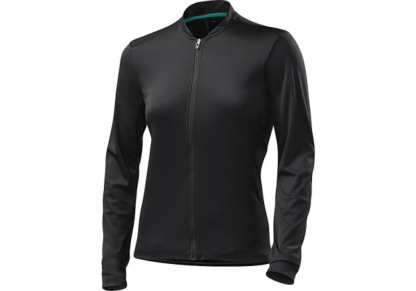 SPECIALIZED Rbx Sport Jersey Woman