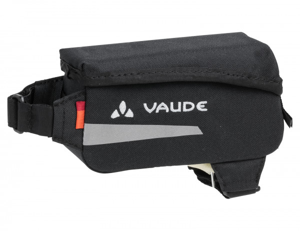 VAUDE CARBO BAG