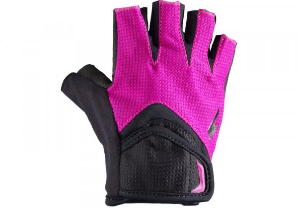 SPECIALIZED Bg Kids Glove