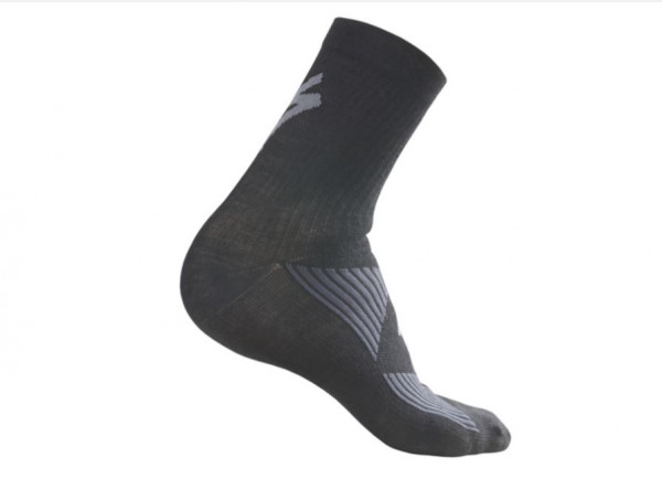SPECIALIZED Sl Elite Merino Summer Sock Woman