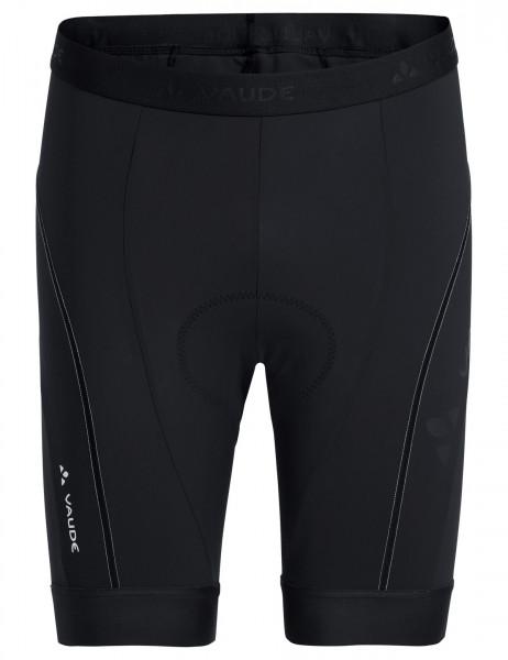 VAUDE Me Pro Shorts