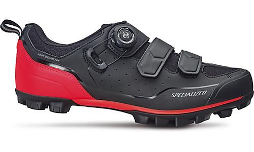 SPECIALIZED Comp Shoe MTB