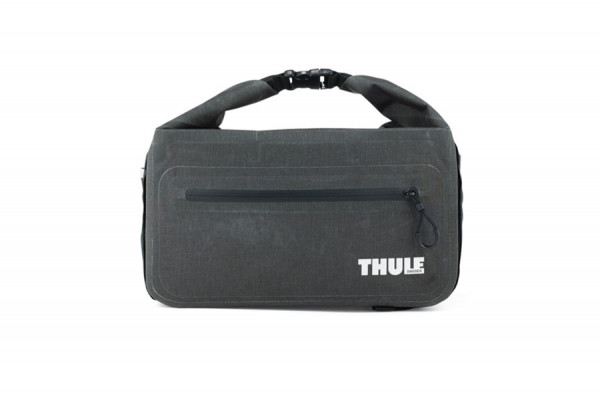 THULE Pack'n Pedal Gepäckträgertasche