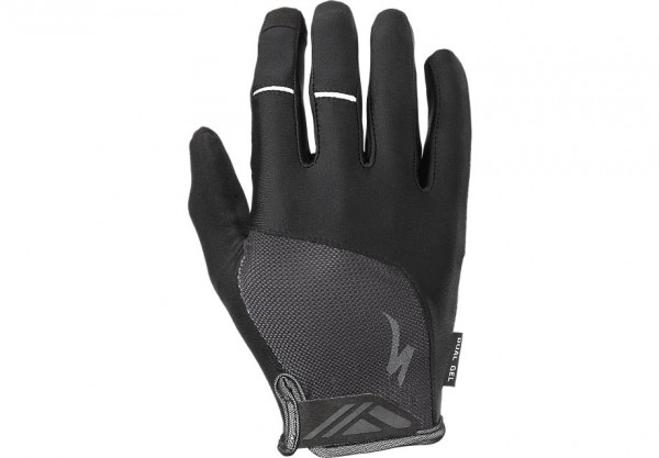 SPECIALIZED BG Dual Gel Glove LF