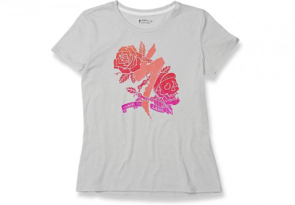 Specialized Standard Tee Women T-Shirt
