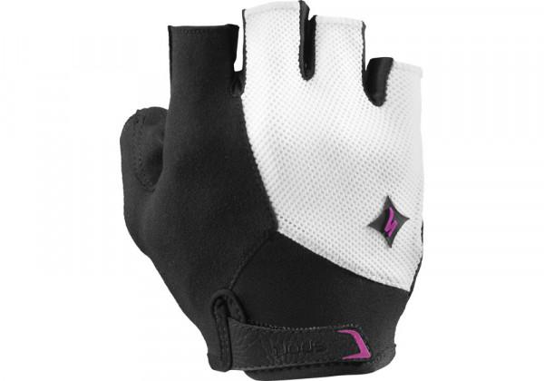 SPECIALIZED Bg Sport Glove Woman