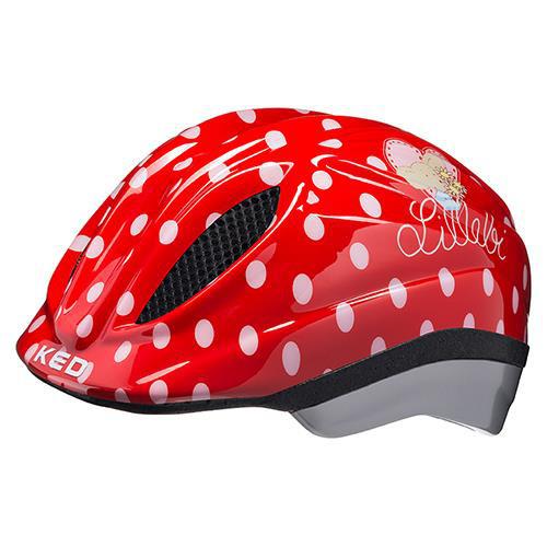 KED Helm Meggy II Originals