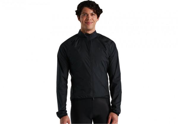 SPECIALIZED SL Pro Wind Jacket Men