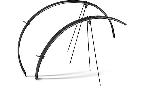 SPECIALIZED Dry-Tech Fender Set 45C