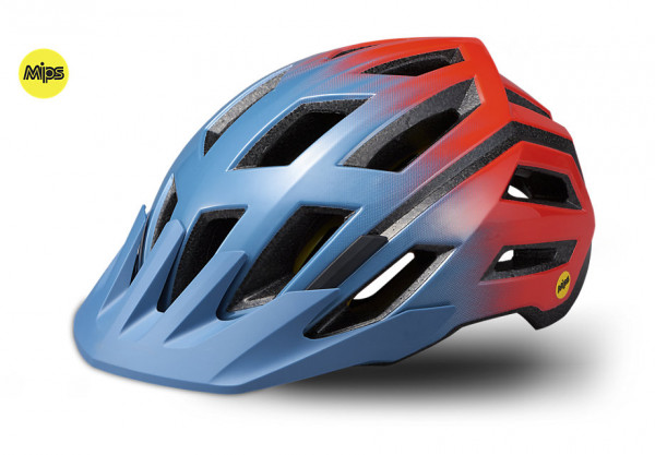 SPECIALIZED Tactic 3 Helm Mips