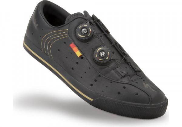 SPECIALIZED Stumpy II Shoe 74