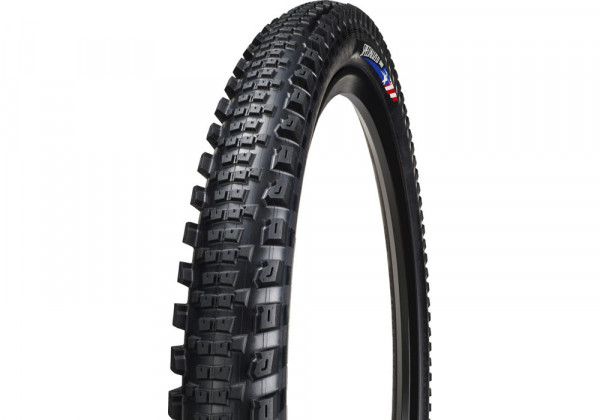 SPECIALIZED Slaughter DH Tire
