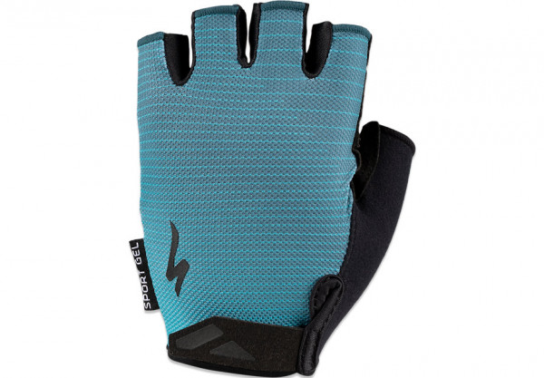 SPECIALIZED BG Sport Gel Glove SF