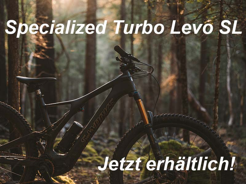 speci-turbo-levo