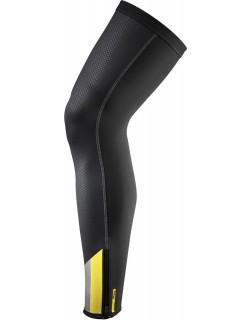 MAVIC Vision Leg Warmer