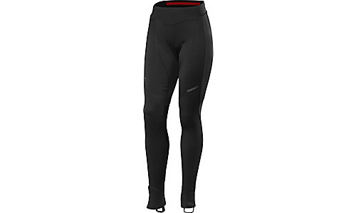 SPECIALIZED Element Tight Woman