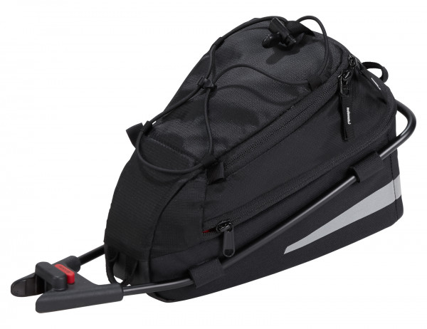 VAUDE Off Road Bag Small