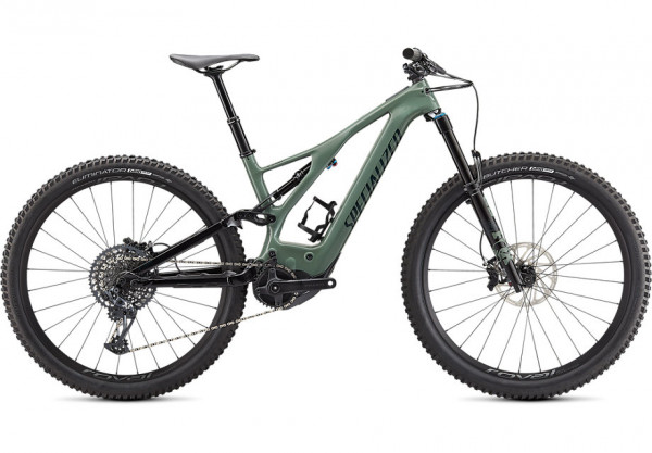 SPECIALIZED Levo Expert Carbon 29 NB