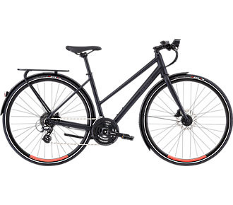 SPECIALIZED Sirrus Woman EQ St