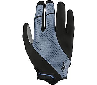 SPECIALIZED Bg Gel Glove Longfinger