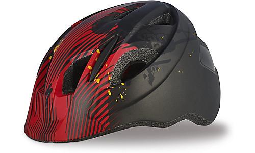 SPECIALIZED Mio Helm