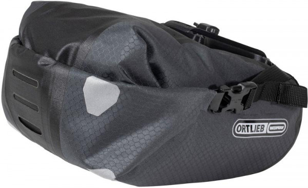 ORTLIEB Saddle-Bag Two Satteltasche