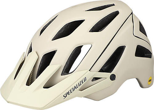SPECIALIZED Ambush Angi Mips