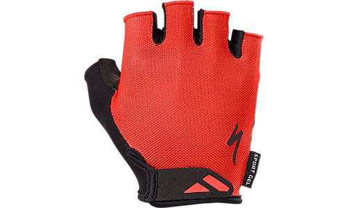 SPECIALIZED BG Sport Gel Glove SF