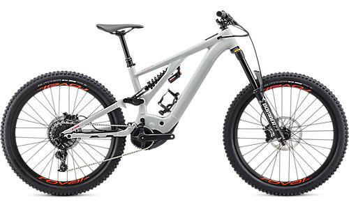 SPECIALIZED Kenevo Comp
