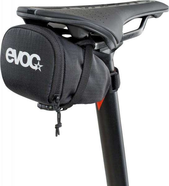 EVOC Seat Bag M MY20