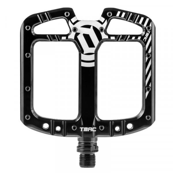 DEITY TMAC Pedal