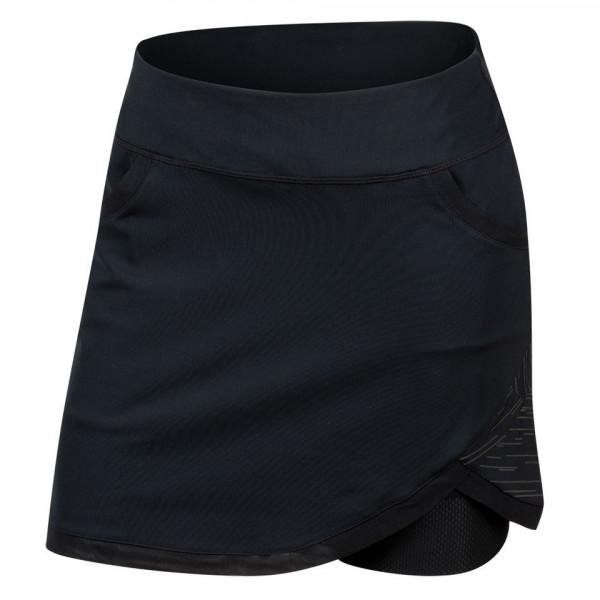 PEARL IZUMI Sugar Skirt
