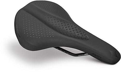SPECIALIZED Myth Comp Saddle Woman