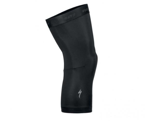SPECIALIZED Knee Warmer Lycra
