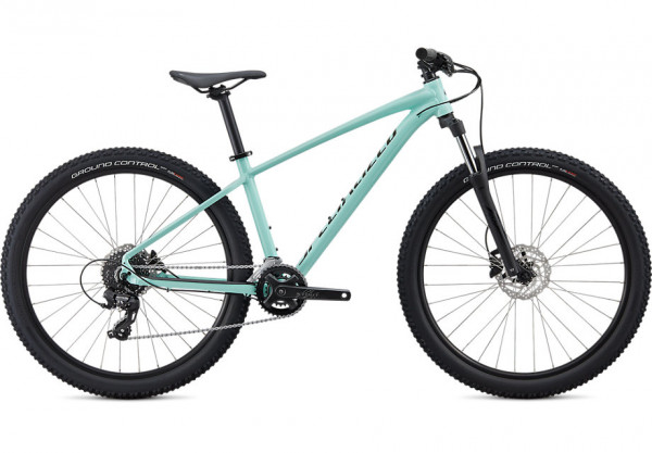 SPECIALIZED Pitch 27.5 Int