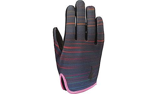 SPECIALIED Kids Lodown Glove Longfinger