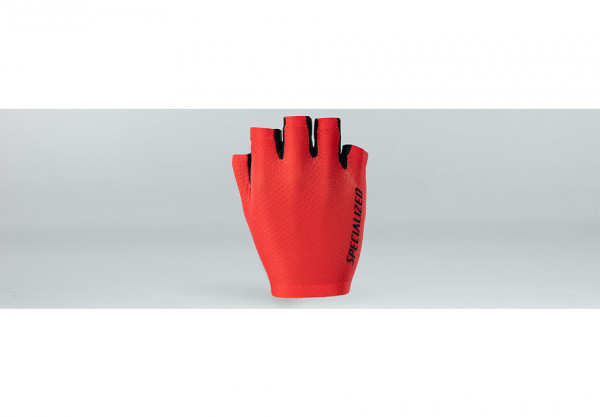 SPECIALIZED SL Pro Glove SF