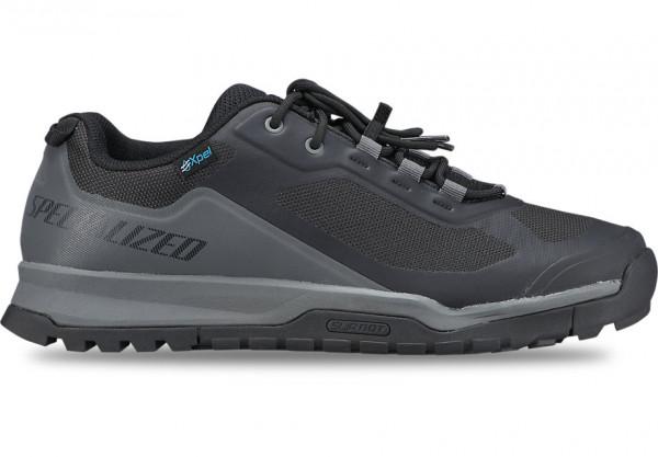 SPECIALIZED Rime Flat MTB Shoe