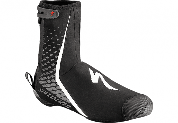 SPECIALIZED Deflect Shoe Cover