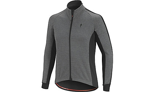 SPECIALIZED Element RBX Comp Hv Jacket