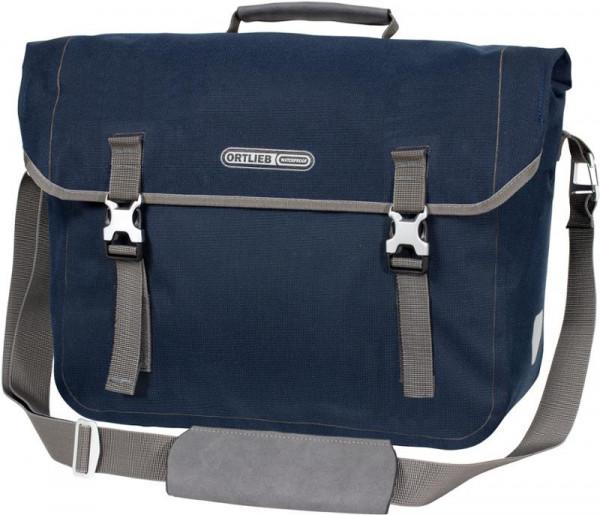 ORTLIEB Commuter-Bag Two Urban QL2.1 Aktentasche