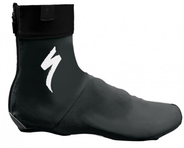 SPECIALIZED Shoe Cover S-Logo