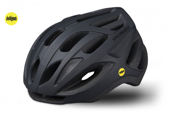 SPECIALIZED Align Helm