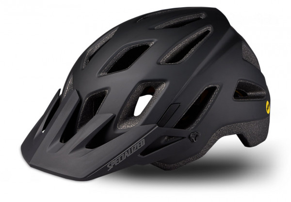 SPECIALIZED Ambush Comp Helm Angi Mips